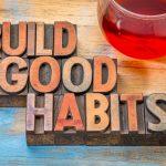 7 key habits to ensure success